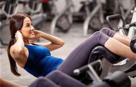 运动减肥平台期怎么突破 突破方法你知道吗(图1)