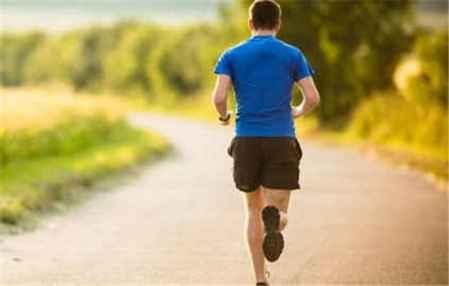 运动减肥平台期什么时候出现 运动减肥平台期多久(图3)