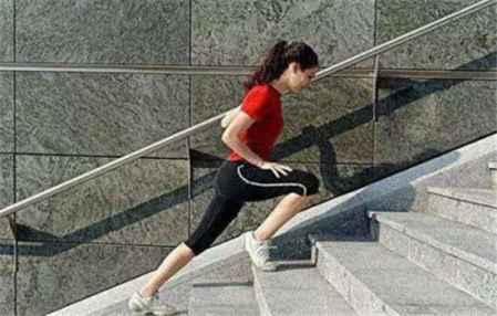 运动减肥皮肤会不会松弛 怎么防止减肥后皮肤松弛(图1)