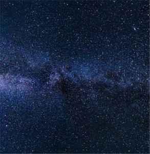 天蝎座克星是什么星座 让天蝎座爱到义无反顾的3星座