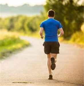 运动减肥和心率的关系 有氧运动心率控制在哪个范围减脂