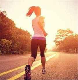 运动减肥和出汗多少有关系吗 运动减肥的原则