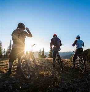運動減肥是通過出汗還是呼吸 運動減肥多久能見效果