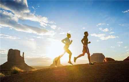 运动减肥是通过出汗还是呼吸 运动减肥多久能见效果(图2)