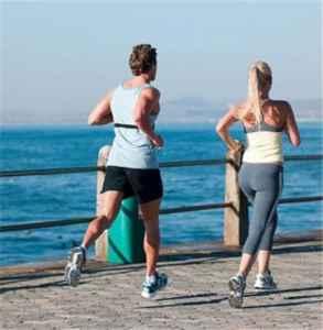運動減肥的好處和壞處 運動減肥的正確方法是什么