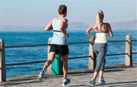 运动减肥的原理 运动减肥会反弹吗(图2)