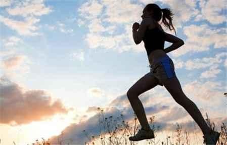运动减肥的原理 运动减肥会反弹吗(图3)