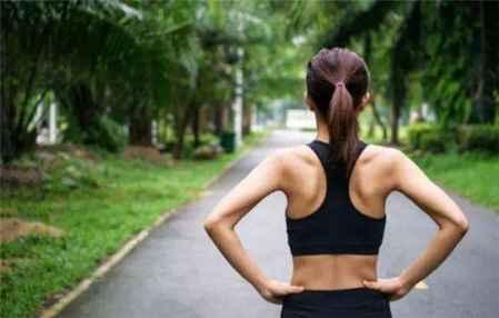 运动减肥的原理 运动减肥会反弹吗(图4)
