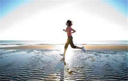 运动减肥的原理 运动减肥会反弹吗(图1)