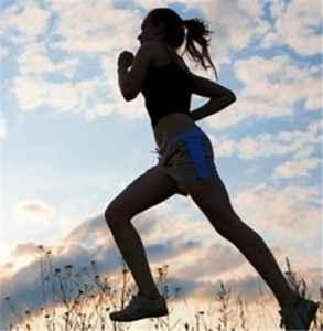 运动减肥可以吃零食吗 运动减肥期间的饮食