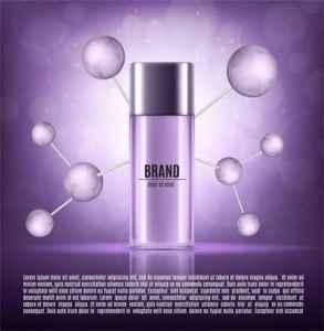 美白护肤品成分 最有效的美白成分