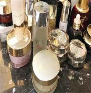 平价护肤品和大牌护肤品的区别 该买什么档次的护肤品