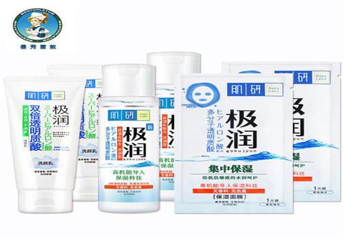【美天棋牌】日本平价护肤品牌有哪些 你用过几款呢