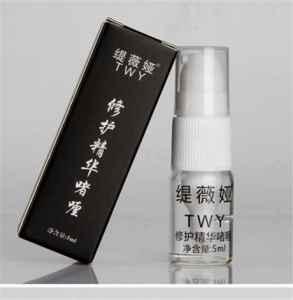 眉毛修復劑涂完幾分鐘要擦掉 眉毛修復劑需要擦幾天
