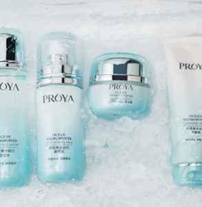 珀莱雅护肤品使用顺序 珀莱雅护肤品有几个系列