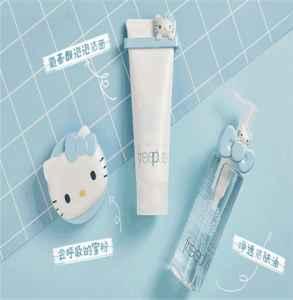日本好用不贵的护肤品都有什么 日本平价护肤品推荐