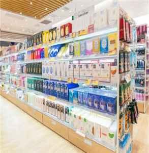 日本平价药妆护肤品有哪些 日本超人气平价药妆