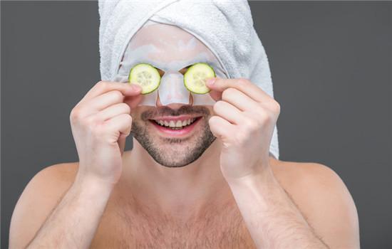 日本男士美白护肤品推荐 日本男士美白护肤方法