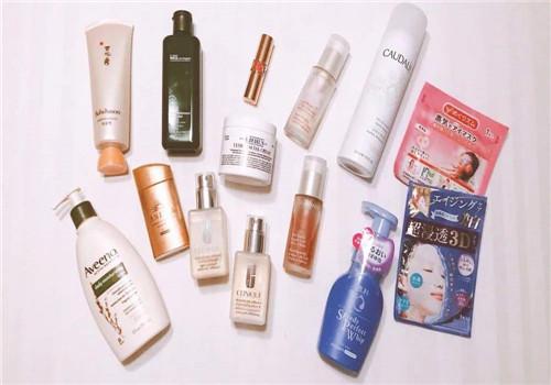 韩国平价护肤品有哪些牌子 韩国销量好的护肤品推荐