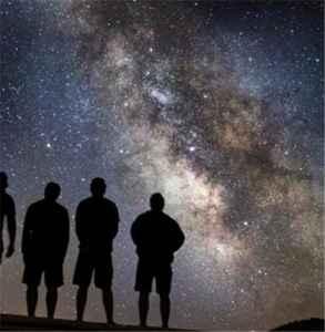 摩羯座和什么星座最配 互相欣赏发现彼此的闪光点