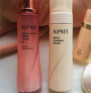 法国平价护肤品有哪些 最平价好用的护肤品推荐