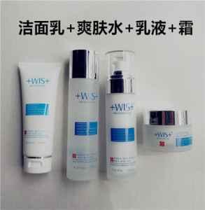 平价美白护肤品什么牌子好 最值得推荐的平价护肤品