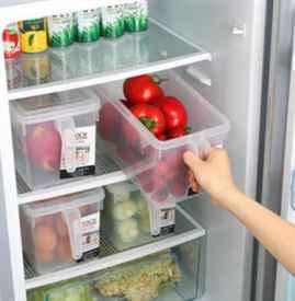 怎么判斷冰箱缺氟 制冷劑的補充