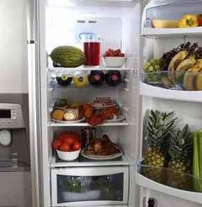 冰箱剛通電發熱正常嗎 家用冰箱的冷凍一般是多少度