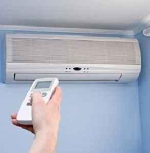 空調二十四小時開著費多少電 空調24小時開著會壞嗎