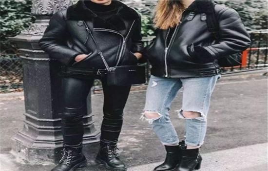 短靴搭配什么裤子好看 短靴怎么搭出时髦感