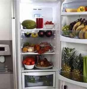 冰箱異響噠噠解決辦法 冰箱異響的原因有哪些