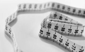 什么是水腫性肥胖 懶人快速減肥小妙招你知道嗎