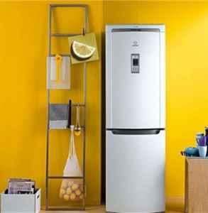冰箱的冷藏会什么为有水 冰箱冷藏室出现水的5个原因