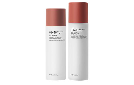 pmpm是什么牌子 PMPM的护肤品怎么样