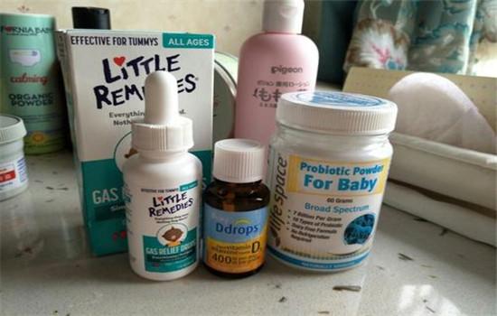 哺乳期可用的日本护肤品 哺乳期护肤品推荐