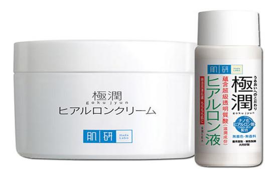 日本肌研护肤品怎么样 肌研适合什么年龄段的人用