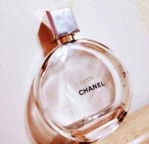 香奈兒邂逅香水有幾款 一共3款給你不一樣的嗅覺體驗