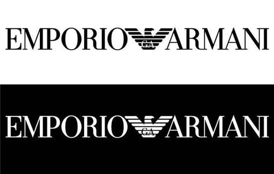 e阿玛尼和g阿玛尼区别 阿玛尼旗下有哪些子品牌
