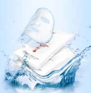 膜法世家補水面膜好用嗎 膜法世家明星產品