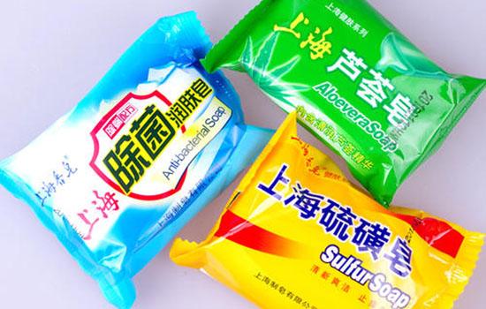 硫磺皂里面有什么成分 硫磺皂有哪些作用