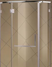 ally是什么品牌 ally品牌的卫浴产品质量好吗