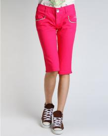 七分裤的裤长一般是多少?一起来看看吧