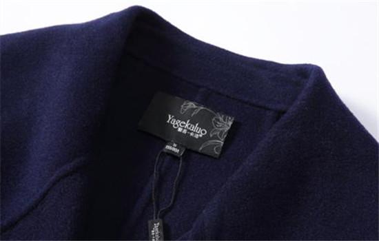 羊毛大衣烫坏了怎么办 呢子大衣褶皱怎么弄平