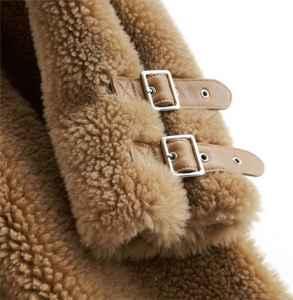 羊毛大衣可以曬太陽嗎 冬季4種人氣單品搭配