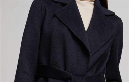 羊绒大衣b类和c类有什么区别 羊绒衫起球怎么办