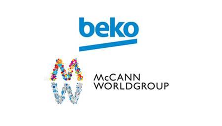 beko是什么牌子 beko品牌有哪些产品