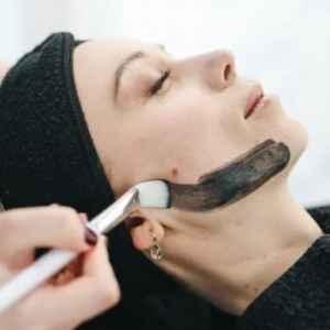 打完除皺針多久可以化妝
