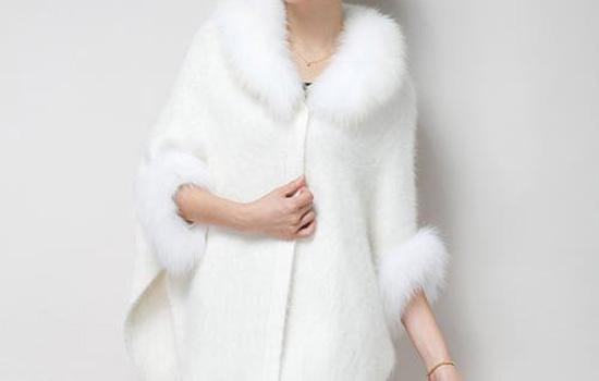 卡貂绒和貂绒一样吗 貂绒面料的特点