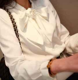 大衣袖子短怎么办 衬衫适合配什么裙子