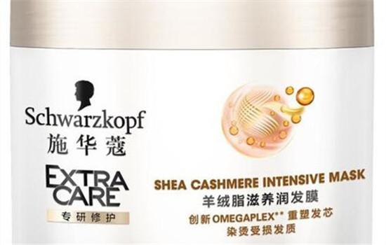 【美天棋牌】发膜和润发乳的使用顺序 焗油和发膜的区别